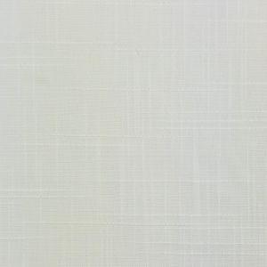 HOPKINS 8 Ivory Stout Fabric