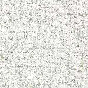 HOUDINI 1 Silver Stout Fabric