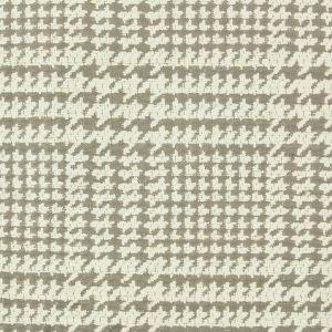 HOUNDSTOOTH 3 Dusk Stout Fabric
