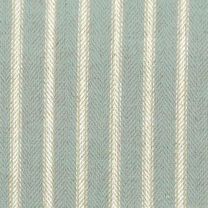 HOWELL 2 Seafoam Stout Fabric