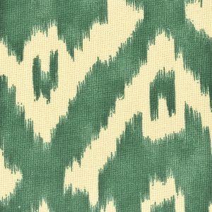 HUBBUB 2 Lagoon Stout Fabric