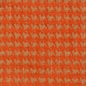 INBOX 1 Sienna Stout Fabric
