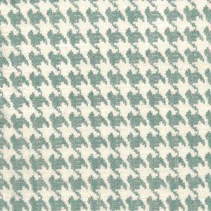 INBOX 2 Bay Stout Fabric
