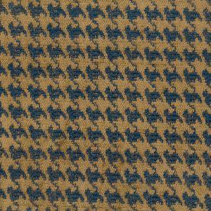 INBOX 3 Dresden Stout Fabric