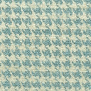 INBOX 4 Spa Stout Fabric