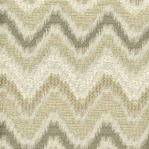 INCA 1 Burlap Stout Fabric