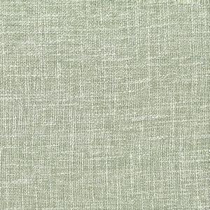 INDUCTION 3 Seafoam Stout Fabric