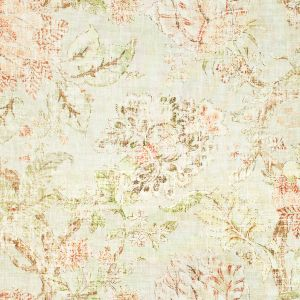 INDWELL 1 Glacier Stout Fabric