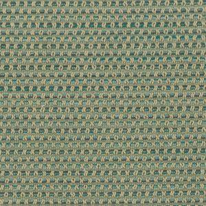 INEZ 1 Teal Stout Fabric