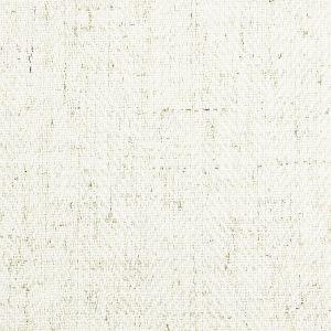 INNSBRUCK 1 Shell Stout Fabric