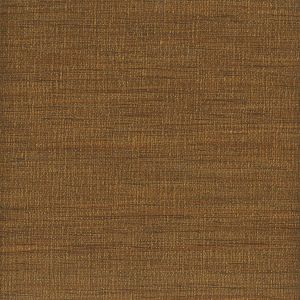 IVORYCREST 17 Cinnab Stout Fabric