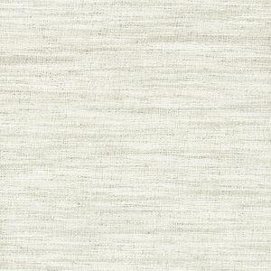 IVORYCREST 8 Smoke Stout Fabric