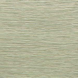 JADO 3 Seaspray Stout Fabric
