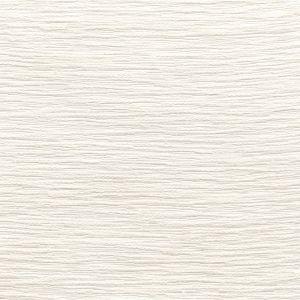 JADO 4 Eggshell Stout Fabric