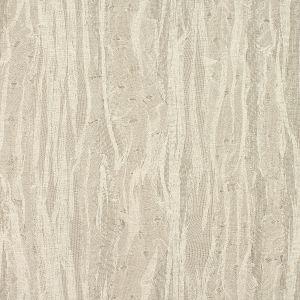 JANELLA 1 Driftwood Stout Fabric