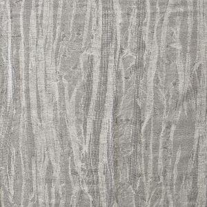JANELLA 4 Grey Stout Fabric