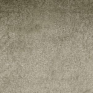 JARVIC 1 Antique Stout Fabric