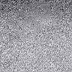 JARVIC 10 Ash Stout Fabric