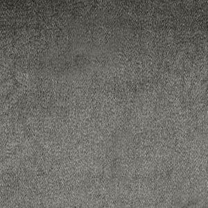 JARVIC 11 Woodland Stout Fabric