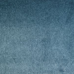 JARVIC 12 Shoreline Stout Fabric