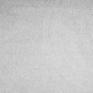 JARVIC 13 Dove Stout Fabric