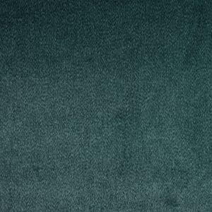 JARVIC 2 Lagoon Stout Fabric
