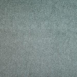 JARVIC 4 Boxwood Stout Fabric