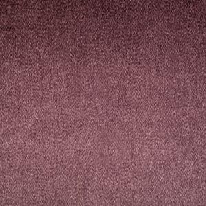 JARVIC 5 Beet Stout Fabric