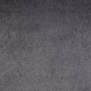 JARVIC 7 Asphalt Stout Fabric
