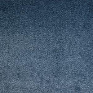 JARVIC 8 Indigo Stout Fabric