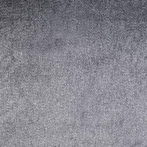 JARVIC 9 Iron Stout Fabric