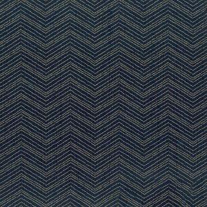JAVA 1 Navy Stout Fabric