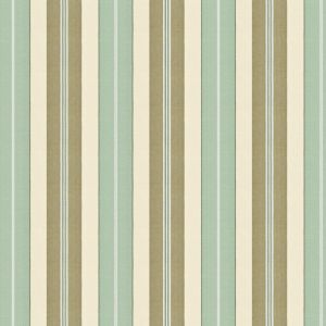 JAYWALK 1 Seafoam Stout Fabric