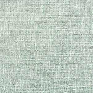 JIFFY 5 Seaspray Stout Fabric