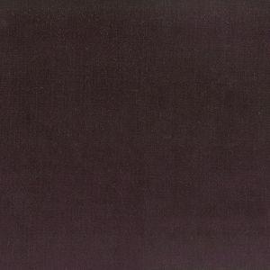 JITTER 2 Grape Stout Fabric