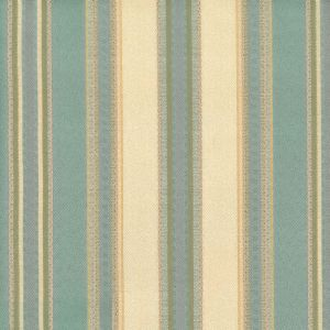 JOLIE 2 Robinsegg Stout Fabric