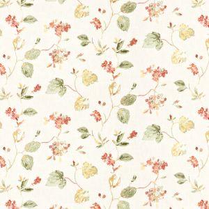 JOURNEY 6 Autumn Stout Fabric
