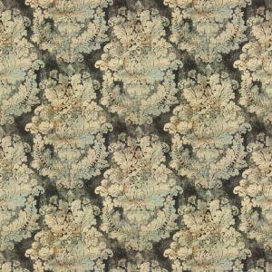 JUBILEE 1 Fog Stout Fabric
