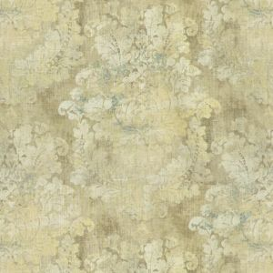 JUBILEE 2 Marble Stout Fabric