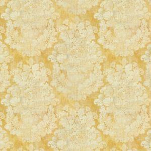 JUBILEE 4 Brass Stout Fabric