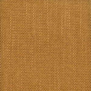 JUICY 17 Topaz Stout Fabric