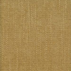 JUICY 3 Wheat Stout Fabric