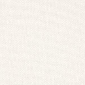 JUICY 31 Chalk Stout Fabric