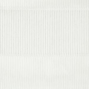 JUNIOR 1 Fog Stout Fabric