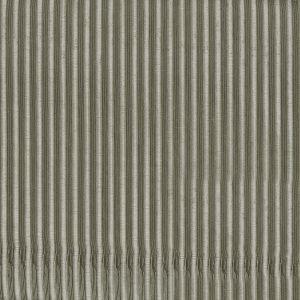 JUNIOR 2 Granite Stout Fabric