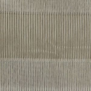 JUNIOR 3 Stone Stout Fabric