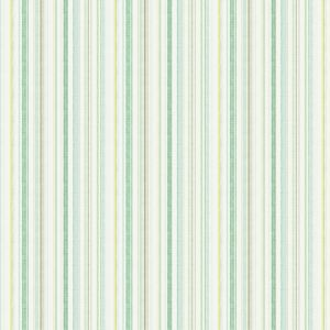 JURY 1 Seamist Stout Fabric