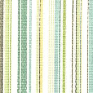 JURY 4 Turquoise Stout Fabric
