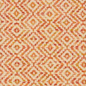 KANSU 2 Sunset Stout Fabric