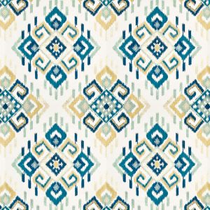 KEDGE 1 Cornflower Stout Fabric